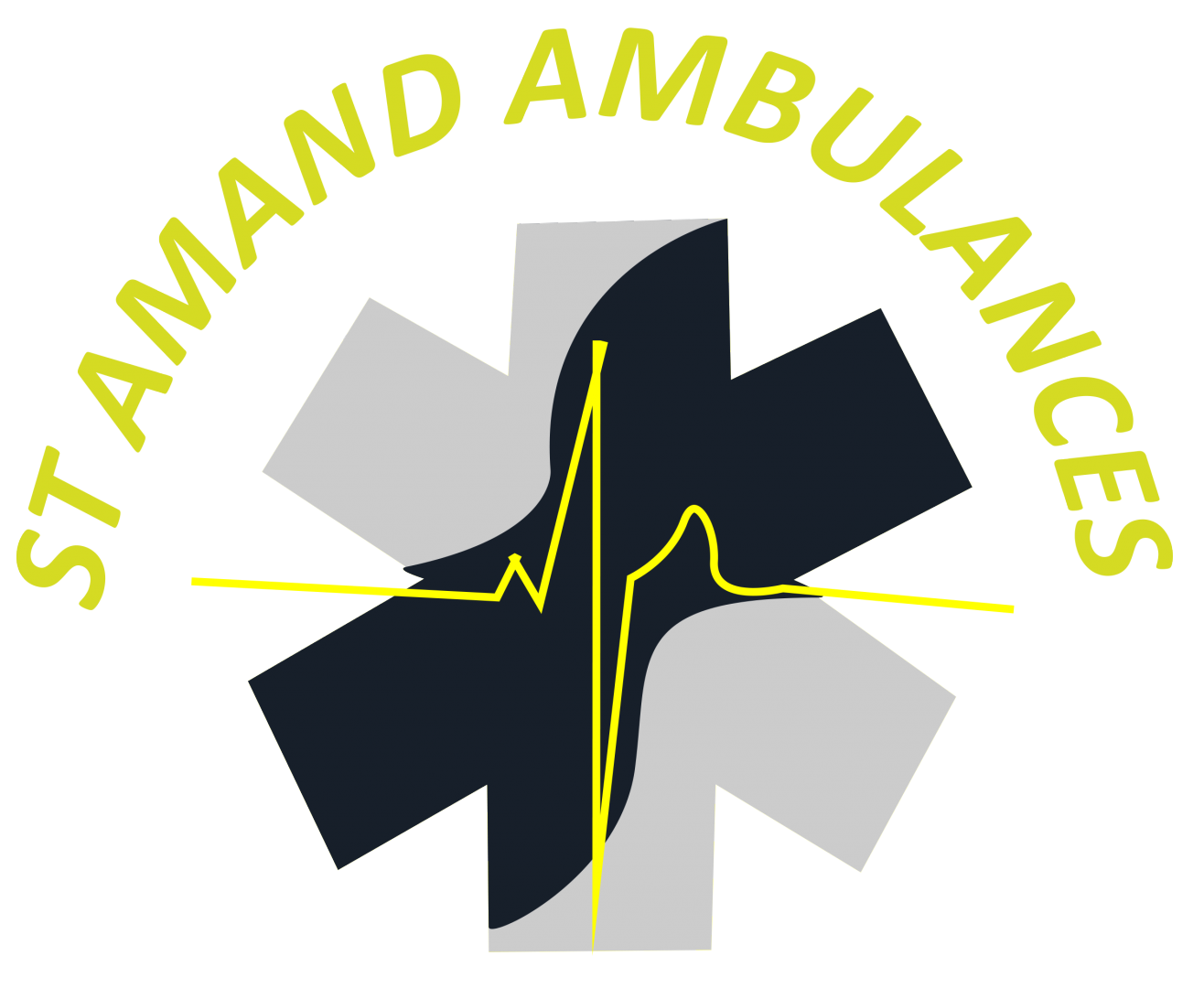 ST AMAND AMBULANCE
